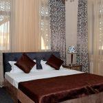 Гостиница Бек Самарканд дабл