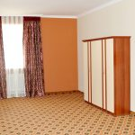 Гостиница Аркончи Хива трипл 2