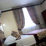 Гостиница Азия Ташкент дабл 2