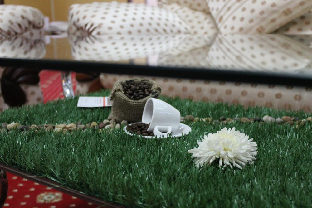 Гостиница Азия Ташкент