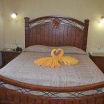 Гостиница Азия Хива дабл 2