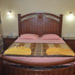 Гостиница Азия Хива дабл 3