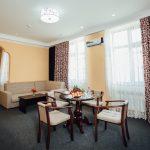 Гостиница Бек Хива дабл 1