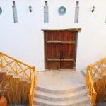 Гостиница Биби Хоним Бухара 2
