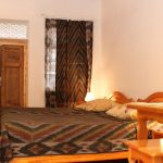 Гостиница Эмир Бухара дабл 2
