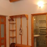Гостиница Эмир Бухара ванная 3