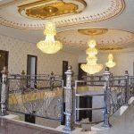 Гостиница Евроазия Хива 1