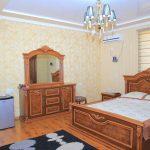 Гостиница Евроазия Хива дабл 3