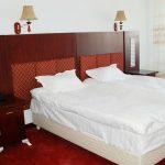 Гостиница Гранд Бухара дабл 2