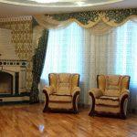 Гостиница Гранд Нур Ташкент 2