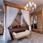 Гостиница Ичан кала Ташкент дабл 3