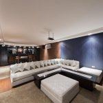 Гостиница Ичан кала Ташкент гостивая комната 3