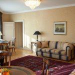 Гостиница Интернатионал Ташкент дабл 12