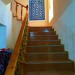 Гостиница Кала Хива 16