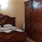Гостиница Кавсар Бухара дабл 1