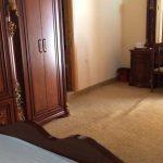 Гостиница Кавсар Бухара дабл 3