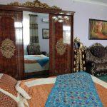 Гостиница Кибла Тозабог Хива дабл 6