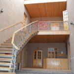 Гостиница Кувончой Бону Хива 5