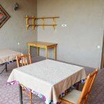 Гостиница Кувончой Бону Хива 6