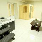 Гостиница Малика Бухара 4