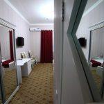 Гостиница Модарихон Бухара твин 4