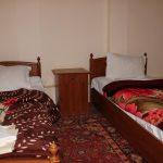 Гостиница Назира&Азизбек Бухара твин 3
