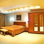 Гостиница Регистан Плаза Самарканд дабл 2