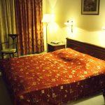 Гостиница Регистан Плаза Самарканд дабл 6