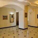 Гостиница Регистан Самарканд холл 2