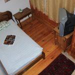 Гостиница Шахерезада Хива дабл 3