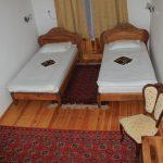Гостиница Шахерезада Хива твин 3