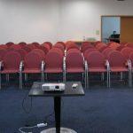 Гостиница Шодлик Палас Ташкент конференционный зал 3