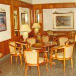Гостиница Шодлик Палас Ташкент ресторан 5