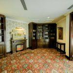 Гостиница Сити Палас Ташкент 5