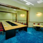 Гостиница Сити Палас Ташкент конференционный зал 7