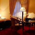 Гостиница Сити Самарканд дабл 2