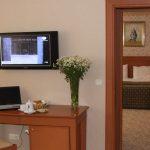Гостиница Виндам Ташкент дабл 1