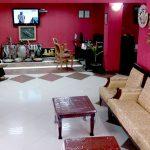 Гостиница Хан Коканд холл 3