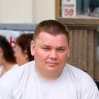 Отзыв об Узбекистане Дмитрий Фадеев